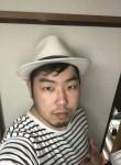 ゆう, 25, Machida
