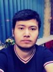 Nurzhas, 25  , Temirtau