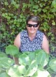 мария, 45  , Benidorm