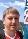 Антон, 33 года, Раменское