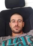 👋, 21  , Gotse Delchev