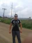 Danil, 25  , Emelyanovo