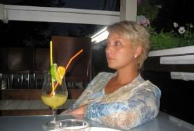 sex loveplanet ru сайт знакомств москва