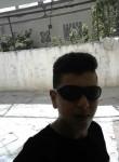 محمد, 22  , East Jerusalem