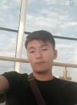 Shera, 21, Astana