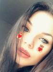 Michelle, 19  , Vienna