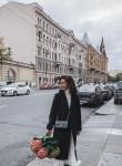 Viktoriya, 27  , Madrid