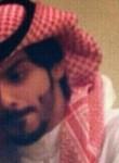 Bdr, 32  , Riyadh