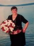 Valentina, 66  , Miass