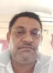 Anil, 47, Bali (Rajasthan)