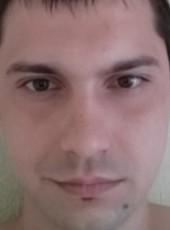 Ruslan, 30, Russia, Noginsk