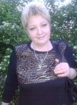 nina, 61  , Mogiliv-Podilskiy