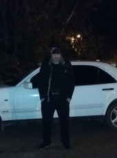 Sasha, 38, Russia, Saint Petersburg