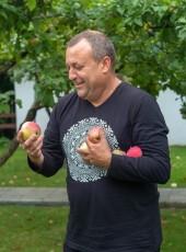 Misha, 52, Russia, Orekhovo-Zuyevo