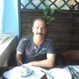 Semen, 52  , Teplodar