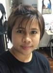 Jojo, 29  , Singapore