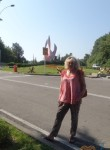 Valeriya, 57  , Krasnodar
