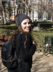 Anna, 35, Russia, Gelendzhik