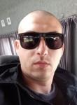 Artem, 29  , Kirishi
