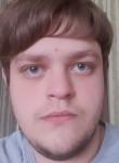 Andrey, 20  , Likino-Dulevo