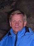 Yry, 67  , Kogalym