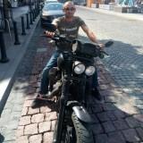 Grigorіy, 35  , Bialystok