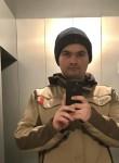 Иван, 25 лет, Москва