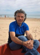 Konstantin, 50, Spain, Torrevieja