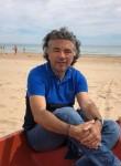 Konstantin, 49  , Torrevieja