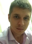 Anton, 28  , Malorechenskoe