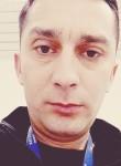 Gospodin, 33  , Bukhara