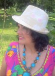 Валентина, 74, Poltava
