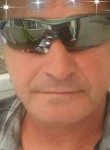 Paul buckley, 54  , Manchester