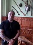 Evgeny, 40  , Ashdod