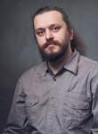 Ivan, 31  , Ust-Kalmanka