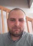 Mihai, 29  , Targu-Mures