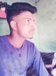 Rohitgill