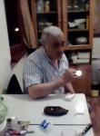 Niko, 43  , Telavi