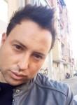 davide, 40  , Salerno