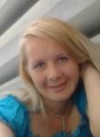 TATIANA, 35 лет, Топки