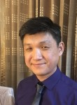 夏克, 45, Taipei