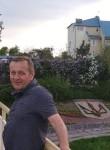 Sergey, 51  , Myrhorod