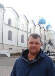 Pavel, 39  , Mirskoy