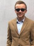 Antony, 21  , Calvi