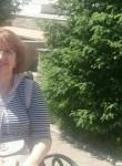 Elena, 60  , Ust-Ilimsk