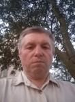 Andrey , 52, Navapolatsk