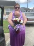 Dana, 39  , Newport News