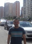 Bek, 38, Moscow