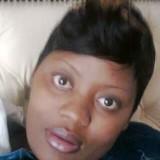 Fortunate, 38  , Harare