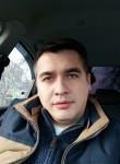 Timur, 31, Tashkent